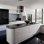 kitchen cabinets, bathroom vanities