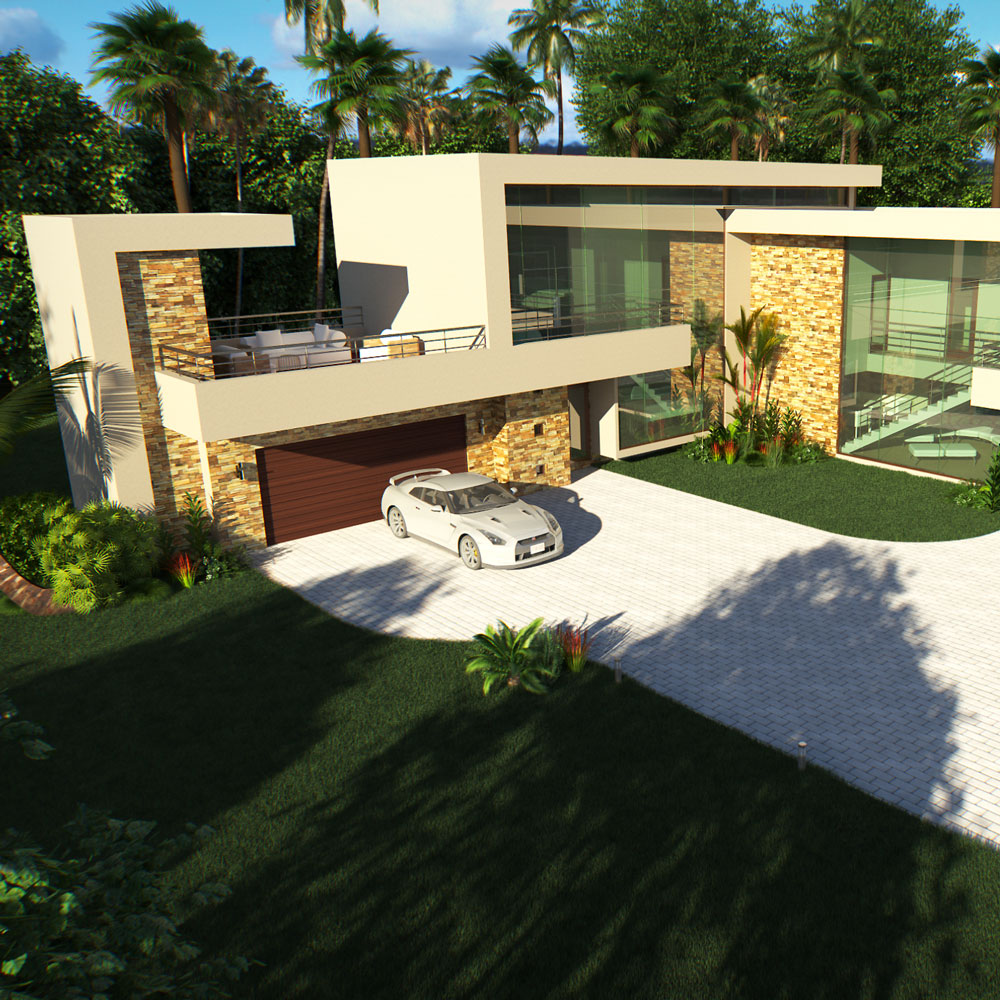 South african house designs, archid architects, house plans south africa, Double storey house plan in sandton, architects in johannesburg, archid architects, house plans home design, architecture design architects design style house plans south africa floor plan modern architecture building plans modern house design Archid architects in sandton waterfall estate midrand blue valley golf estate pretoria east century developments blueprints modern floor plan designer southern living house plans floorplanner architectural design house plans design your own house home plans craftsman house plans ranch house plans