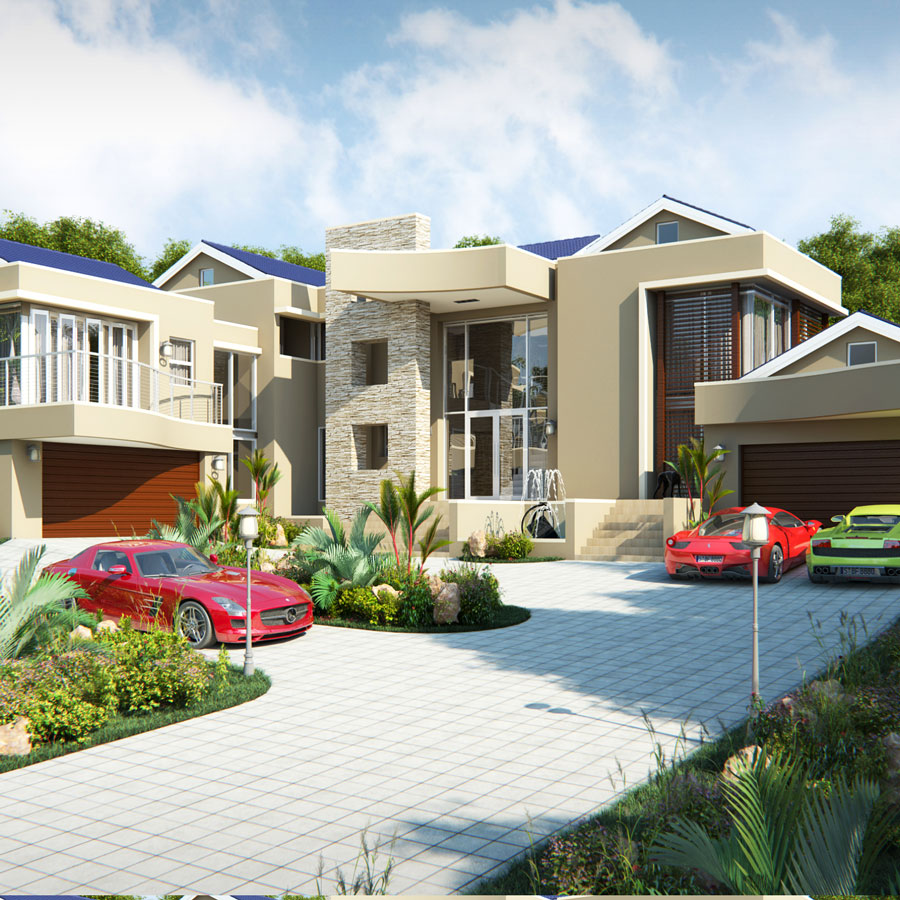 building plans 3 bedroom house plans design your own house home plans craftsman house plans ranch house plans 4 bedroom house plans southern living farmhouse plans, blue valley golf estate meyersdal eco estate waterfall estate midrand ragaon architects in johannesburg waterfall city pretoria east mooikloof estate the hills estate dainfern architects sandton cape town centurion Modern Contemporary House Design, architects in johannesburg, archid architects, house plans, Tuscan home design, architecture design, design style, house plans south africa, modern architecture durban architects cape town purchase agreement