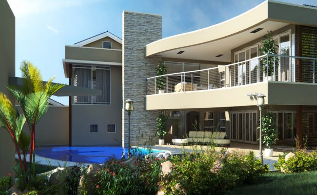 House Plans South Africa Waterford Estate Archid-architects-House-Plans_waterfall_2_900 x 900