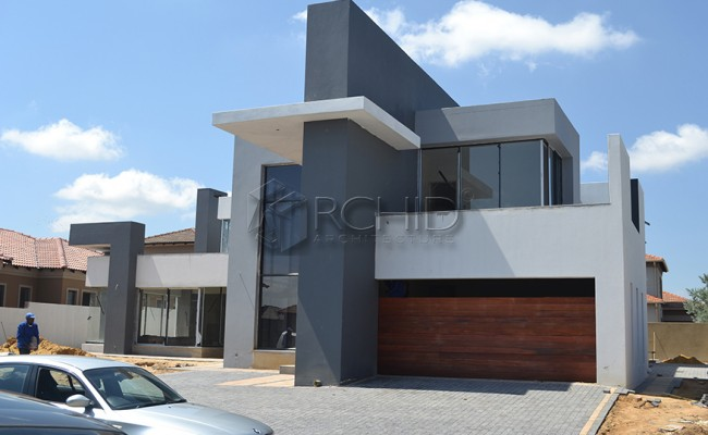 architects in gauteng Professionals Dynamic Residential & Commercial Archid Architect