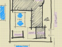 How To Read House Plans | Draw Your Own House Plans | Archid