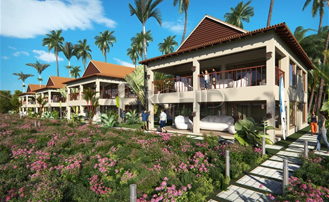 Architects Archid_architects_house plans__Gallery images_Seychelles1166