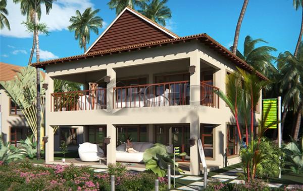 Seychelles Resort & Spa