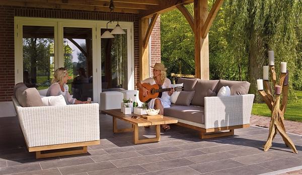 outdoor living, outdoor kitchens, outdoor furniture, patio, landscape, decks, patio furniture,