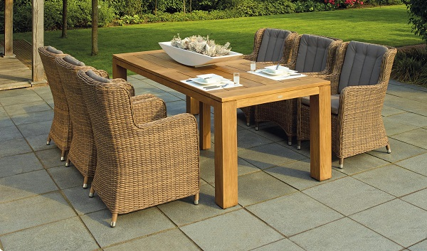 outdoor living, outdoor kitchens, outdoor furniture, patio, landscape, decks, patio furniture,