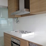 flat cabinet door, kitchen cabinets, bathroom vanities