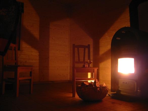 warm-fireplaces
