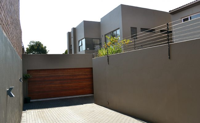 4 Bedroom House plans South Africa Archid Architects Gallery Images.House Plans_0254