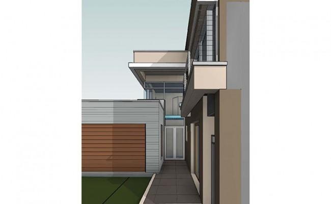 archid architects_house plans_Bedfordview_06