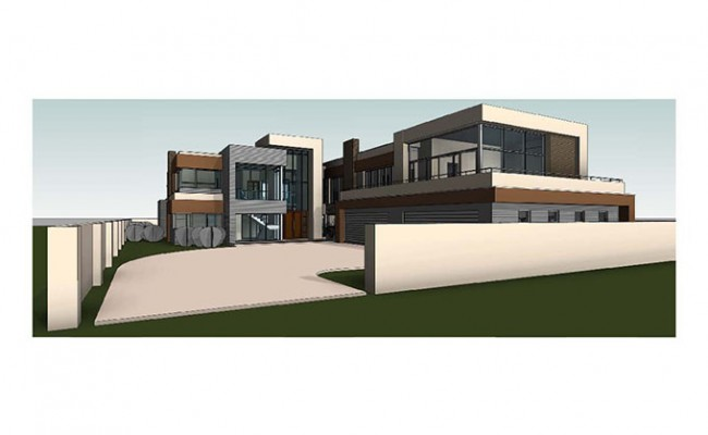 archid architects_Boskruin_Page_02_archid-architects-modern-contemporary