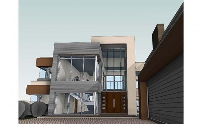 modern house plan archid architects_Boskruin_Page_05_archid-architects-modern-contemporary