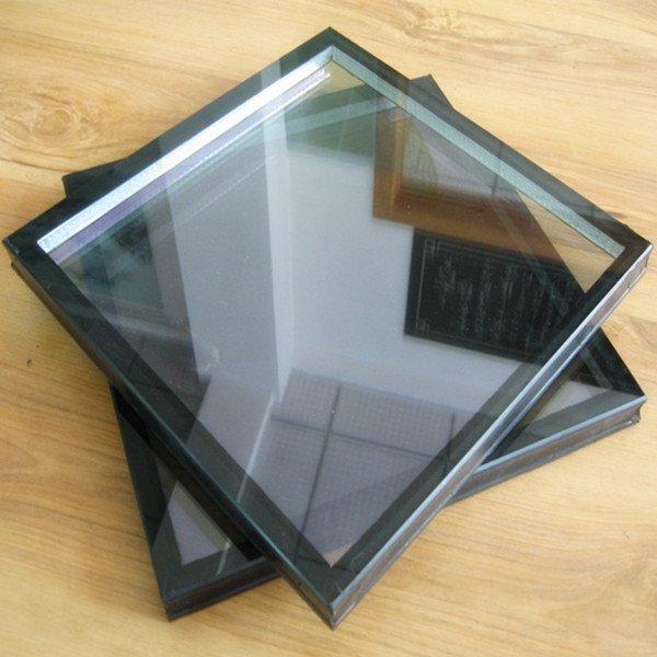 double glazing, energy efficiency glass, double glazed