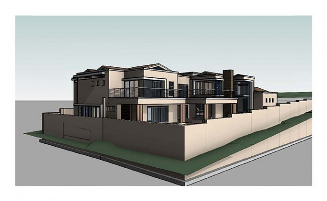 archid architects_house plans_Drumrock_Page_5