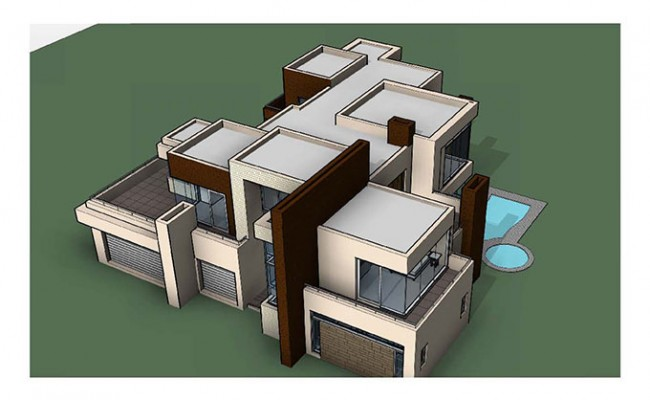 archid architects_house plans_Honeydew_Page_5
