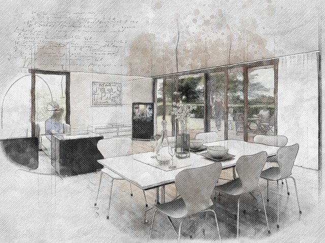 architecture designs, home designs, Archid