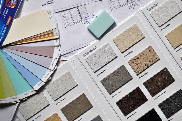Hiring an interior designer, home designs, Archid