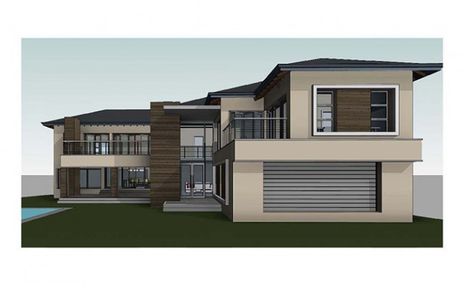 archid architects_house plans_Parkview_Page_1