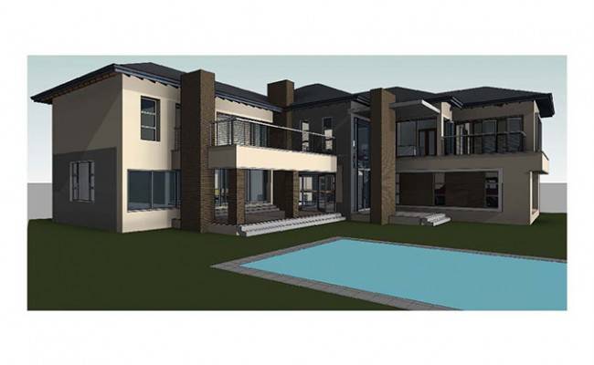 archid architects_house plans_Parkview_Page_2