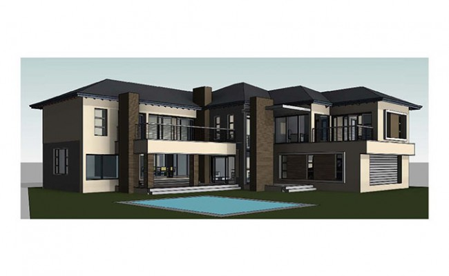 archid architects_house plans_Parkview_Page_3