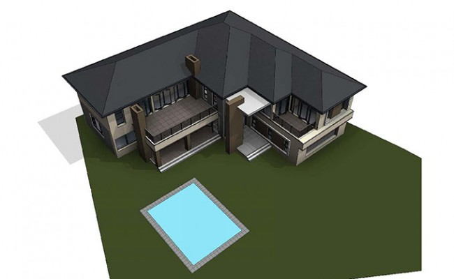 archid architects_house plans_Parkview_Page_4