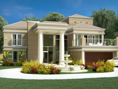 House Plans In South Africa | Top Quality House Designs | Archid on summer house designs, cad house designs, side view house designs, popular luxury home designs, play house designs, recent house designs, hot house designs, big house designs, inner house designs, bridge house designs, simple house designs, playing card house designs, best modern house designs, rear house designs, worst house designs, shade house designs, doll house designs, state of the art house designs, corner house designs, house to home designs,