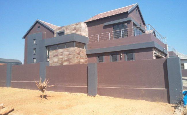archid architects_house plans_MND112