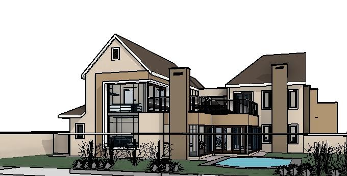 archid architects_house plans_MND11