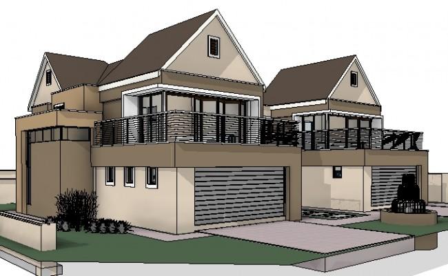 archid architects_house plans_MND1