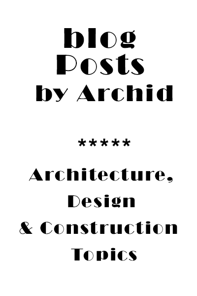 architectural designs archid architects south africa, house designs, home designs, house plans south africa blog posts archives building plans floorplanner house blueprints ranch house plans floor plans