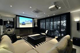 movie theater home theater lg cinema movies home theater panasonic home theater samsung Tv surround sound system wireless surround system bluetooth system home sound system best home theater system Archid