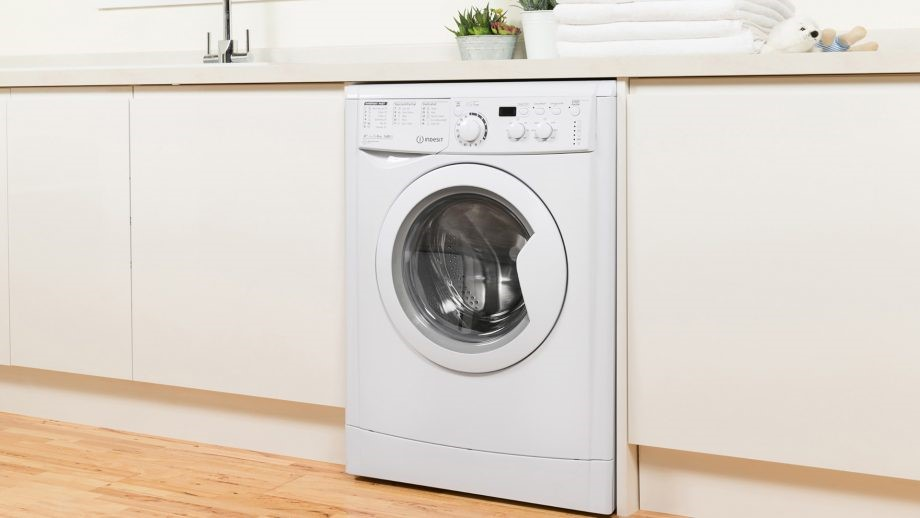 Sears appliances home appliances kitchen appliances best buys appliances LG appliances archid architects
