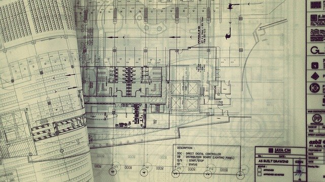 Find copy of existing building plans property floor plans free find house floor plans by address uk Archid