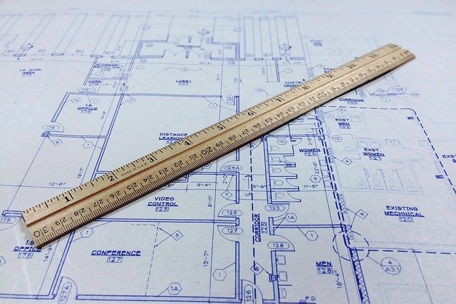 Fire insurance maps find old floor plans Archid
