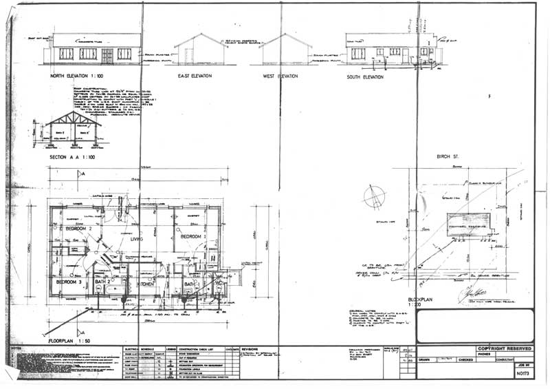 how to get house plans from municipality find house floor plans by address copy of existing building Archid