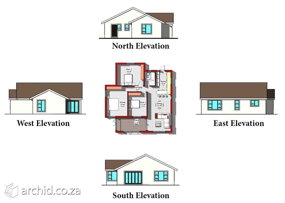 How to read floor plans how to read building plans south africa how to read building plans pdf reading construction plans courses how to read a floor plan symbols how to read structural blueprints how to read road construction plans how to read house plans construction plans example Archid