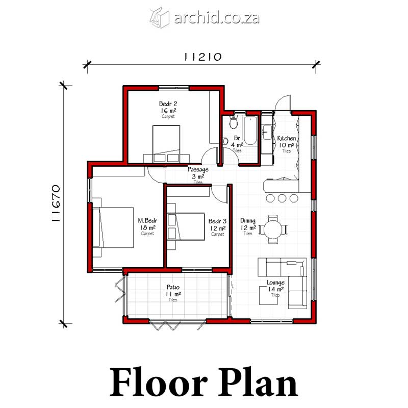 how to read a floor plan symbols how to read structural blueprints how to read road construction plans how to read house plans construction plans example Archid