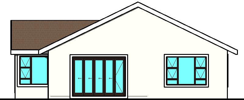 How to read floor plans elevations Archid