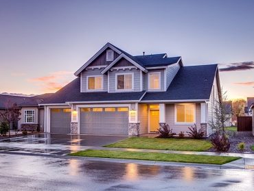 What is a Craftsman Style House Plan Design?