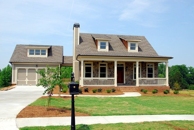 Define craftsman style house plans art and crafts style house designs Craftsman style house characteristics Archid