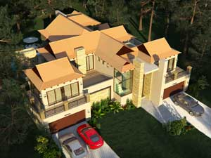 house plans designs double storey house plans south africa house floor plans modern house plans with photos 4 bedroom house plans with garages Archid Architecture