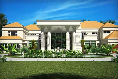 modern house plans in South Africa 3 bedroom house plans Simple 4 bedroom double storey house plans contemporary house designs with images Archid