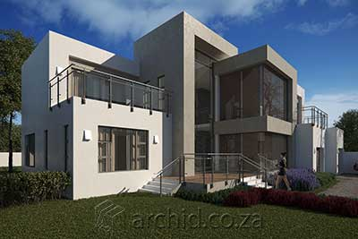 architects in south africa architects in africa Simple 4 bedroom house plans 4 bedroom double storey house plans South Africa 4 bedroom house plans in Limpopo 4 Bedroom modern house plans pdf downloads double storey house plans for sale in Pretoria 4 Bedroom double storey house plans with garages architects in africa 4 bedroom house plans with photos Archid Architects